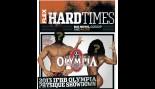 2013 IFBB Physique Olympia Showdown thumbnail