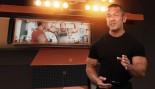 Lee Labrada Presents: Posing Like a Pro, Episode 1 thumbnail