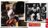 Bodybuilders vs. Powerlifters thumbnail