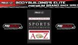 Encyclopedia of Sports Supplements thumbnail