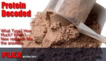 Protein: Decoded thumbnail