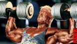 Retro Athlete: Chris Cook thumbnail