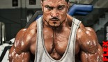Muscle-Driving Supplements thumbnail