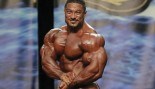 2013 Chicago Pro Final Results - Roelly Wins thumbnail