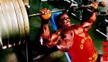 Bodybuilding For Beginners thumbnail
