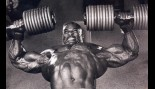 12-Week Plan for a Massive Chest thumbnail