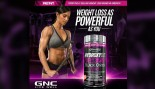 Supp of the Week: Hydroxycut SX7 Black Onyx Max thumbnail