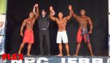 Award Presentations at the 2014 IFBB Pittsburgh Pro thumbnail