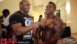 Hidetada Yamagishi After His Victory at the 2014 Tampa Pro thumbnail