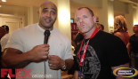 Dennis James and Neil Hill Wrap Up the 2014 IFBB PBW Tampa Pro thumbnail