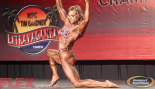 Highlights of the 2014 Tampa Pro Finals: Women's Bodybuilding thumbnail