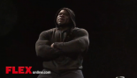 """Believe"", the Kai Greene Experience: Chapter 1 thumbnail"