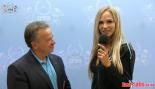 IFBB President Rafael Santonja at the 2016 Olympia Amateur Spain thumbnail
