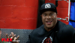 Phil Heath Seminar, Part 3: Chasing Dreams thumbnail