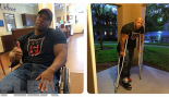 Update on Shawn Rhoden thumbnail