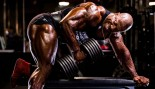 Shawn Rhoden: A Game of Thrones thumbnail