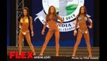 Awards - Bikini - 2012 Sheru Classic thumbnail