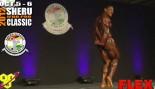 Sheru Classic Prejudging Men Individual Presentations thumbnail
