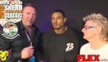 Roelly Winklaar After Sheru Classic Prejudging thumbnail