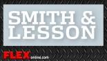 Smith & Lesson thumbnail