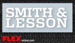 Smith & Lesson thumbnail