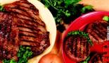 Beef vs. Hamburger thumbnail
