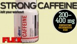Why Caffeine Helps Get Extra Reps on Most Sets thumbnail