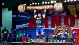 TEAM MHP STRONGMEN DOMINATE ARNOLD CLASSIC thumbnail