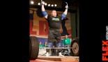 Zydrunas Savickas Wins the 2014 World's Strongest Man thumbnail