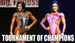 GNC TOURNAMENT OF CHAMPIONS PREVIEW thumbnail