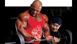 Training the Antagonist Muscle Increases Power thumbnail
