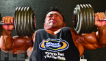 """Have """"Low T""""? What You Need to Know About Testosterone Pellets thumbnail"""