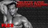 Remembering Sergio Oliva thumbnail