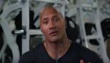 Watch The Rock Reflect on First WWE Match thumbnail