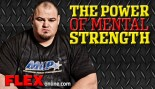 The Power of Mental Strength thumbnail