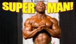 2008 EUROPA SUPER SHOW FINALS REPORT thumbnail
