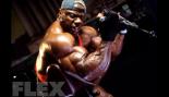 Retro Gallery: Toney Freeman thumbnail