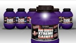 PRODUCT REVIEW: ISO MASS Xtreme Gainer® thumbnail