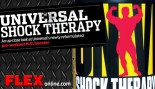 Universal Shock Therapy  thumbnail