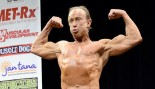 Robert Matzner Back Workout thumbnail