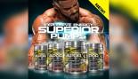 MuscleTech Vapor X5 Next Gen Packs Pre-Workout Punch thumbnail