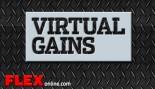 Virtual Gains thumbnail