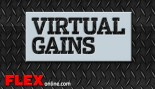 Virtual Gains thumbnail