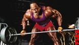 Weider Principle 27 - Superspeed thumbnail