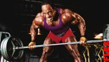 Weider Principle 27 - Superspeed thumbnail