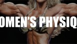2015 NPC USA Championships Women's Physique Call Out Report thumbnail