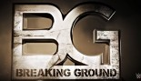 WWE Network's 'Breaking Ground' to Premiere on YouTube and Facebook thumbnail