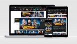 WWE Launches All-New WWE.com thumbnail