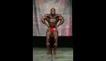 2014 Chicago Pro - Mboya Edwards thumbnail
