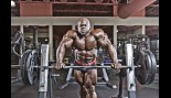 Kai Greene After the 2013 Olympia thumbnail
